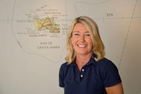 Dr. med. dent. Karin Tetsch