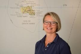 Sonja Rosebrock
