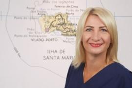 Anja Savkova