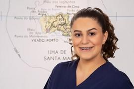 Rita Alves