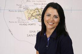 Natalia Missal